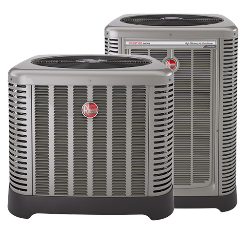 Answers To The 3 Most Common Home Refrigerant Freon