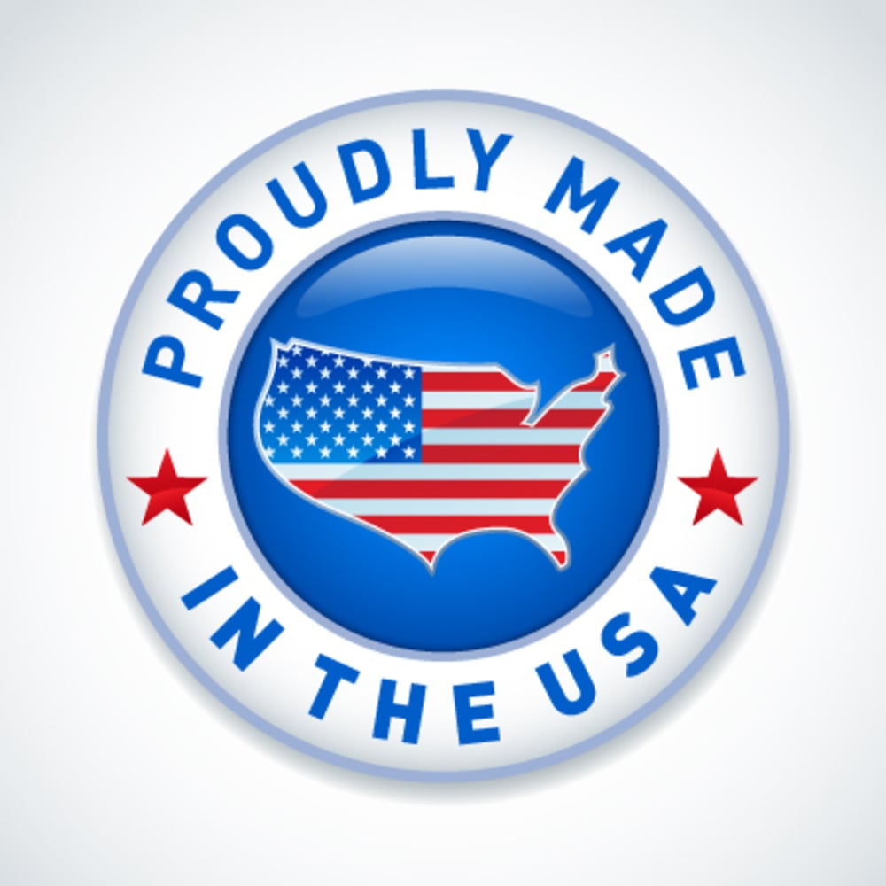 Proud to use air conditioning products made in the usa buycottarizona