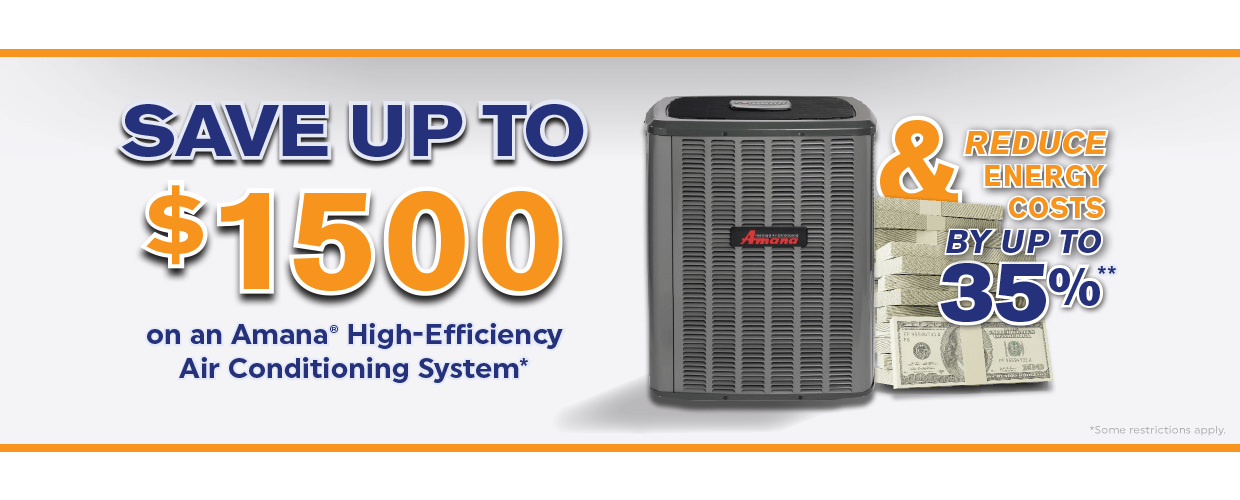 offer - Save up to $1500