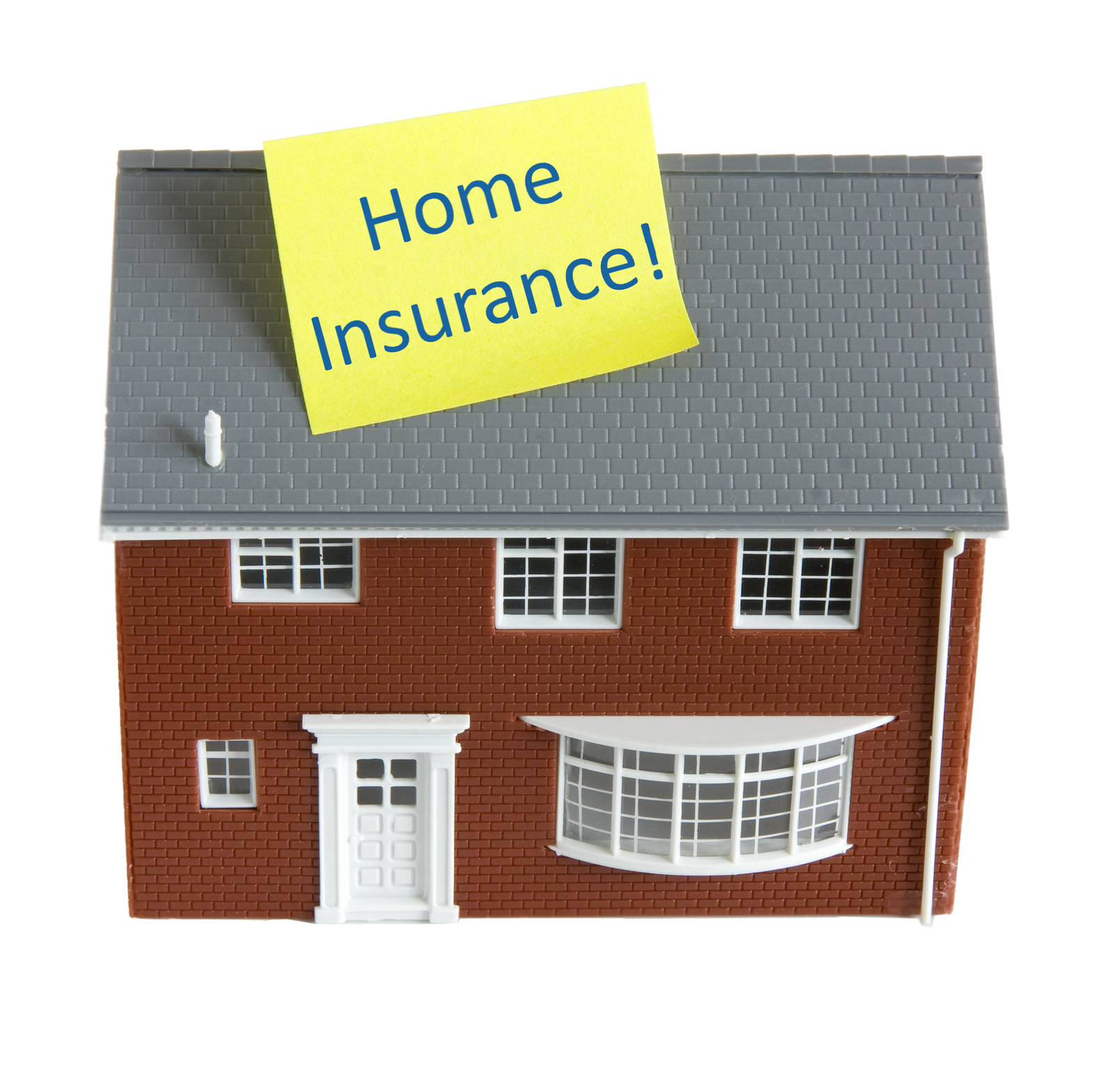What Homeowners Insurance Will Cover Fountain Hills Air