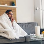 Ways to Prevent Flu in Your Home