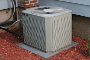 AC Repair Cave Creek, AZ - FH Air Conditioning & Heating