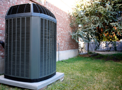 AC Repair Carefree, AZ